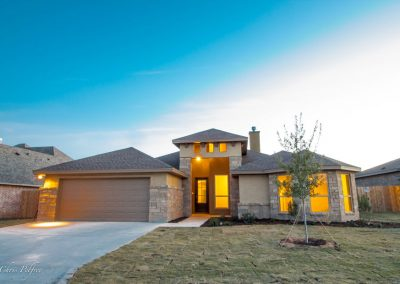 1925 Colonial Dr, San Angelo TX 76904 - 92238