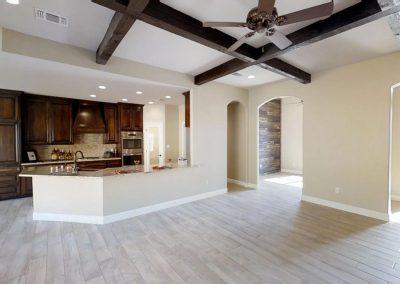 1602 Pine Valley St, San Angelo TX 76904 - MLS 92521 - 2