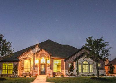1606 Pine Valley St, San Angelo TX 76904 - MLS 92485 - 2