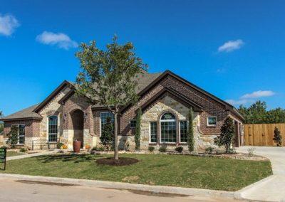 1606 Pine Valley St, San Angelo TX 76904 - MLS 92485 - 3