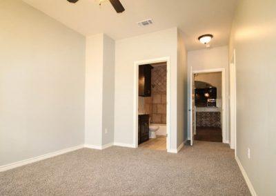 1606 Pine Valley St, San Angelo TX 76904 - MLS 92485 - 4