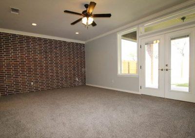 1606 Pine Valley St, San Angelo TX 76904 - MLS 92485 - 5