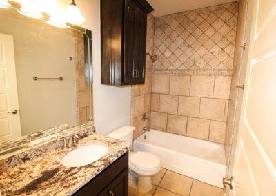 1606 Pine Valley St, San Angelo TX 76904 - MLS 92485 - 6