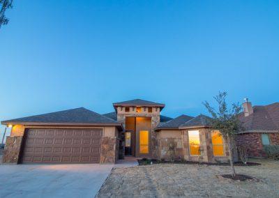 4010 Caroline Ln, San Angelo TX 76904 – MLS 93236 - 19