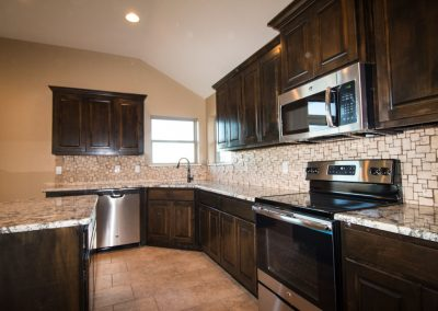 4010 Caroline Ln, San Angelo TX 76904 – MLS 93236 - 6