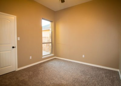 4010 Caroline Ln, San Angelo TX 76904 – MLS 93236 - 8