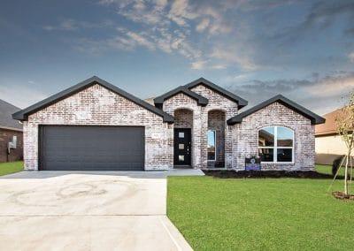 5925 Tarin St, San Angelo TX 76904 - MLS96071 - 25