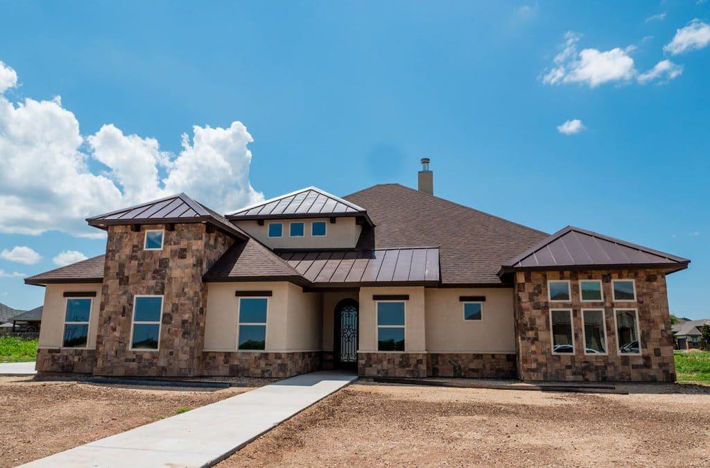 4713 Karsten Creek, San Angelo TX 76904 – MLS97252