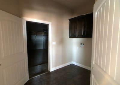 5934 Tarin St, San Angelo TX 76904 - MLS97594 - 12