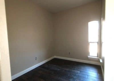 5934 Tarin St, San Angelo TX 76904 - MLS97594 - 9