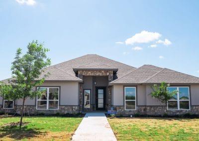 4721 Karsten Cr, San Angelo TX 76904 - MLS97544 - 3