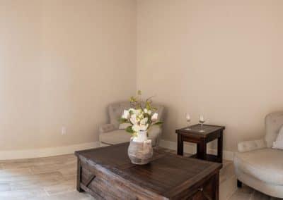 4721 Karsten Cr, San Angelo TX 76904 - MLS97544 - 6
