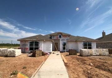 5049 Scarlet Oak Dr, San Angelo TX 76904