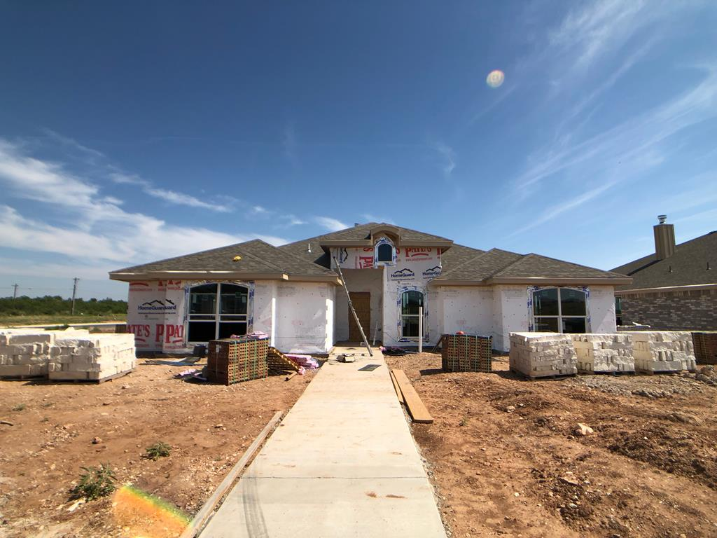 Sierra Vista Construction, Inc