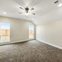 1510 Pine Valley St, San Angelo TX 76904 - MLS 99449 - 13