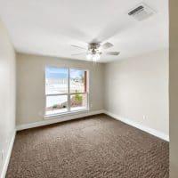 1510 Pine Valley St, San Angelo TX 76904 - MLS 99449 - 15