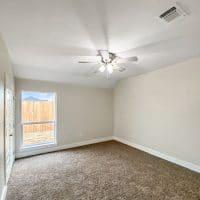 1510 Pine Valley St, San Angelo TX 76904 - MLS 99449 - 18
