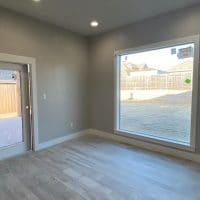 6109 Sammye Ln, San Angelo TX 76904 - MLS 99445 - 3