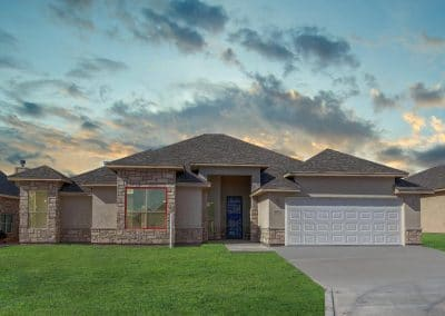 6109 Sammye Ln, San Angelo TX 76904 - MLS 99445 - 8