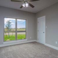 7381 Wildflower Way, Abilene TX 79602 - MLS 14318571 - 14