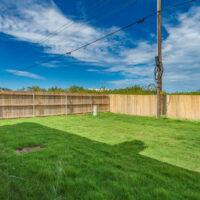 7381 Wildflower Way, Abilene TX 79602 - MLS 14318571 - 17