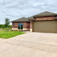 7381 Wildflower Way, Abilene TX 79602 - MLS 14318571 - 3