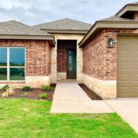 7381 Wildflower Way, Abilene TX 79602 - MLS 14318571 - 5