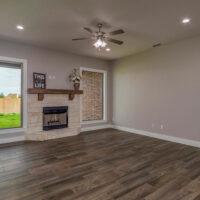 7381 Wildflower Way, Abilene TX 79602 - MLS 14318571 - 6