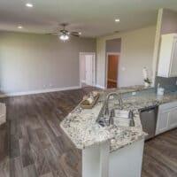 7381 Wildflower Way, Abilene TX 79602 - MLS 14318571 - 8