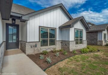 7405 Wildflower Way, Abilene TX 79602 - MLS 14318806 - 1