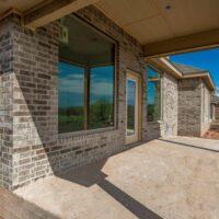 7405 Wildflower Way, Abilene TX 79602 - MLS 14318806 - 14
