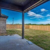 7405 Wildflower Way, Abilene TX 79602 - MLS 14318806 - 15