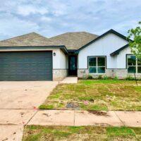 7405 Wildflower Way, Abilene TX 79602 - MLS 14318806 - 16