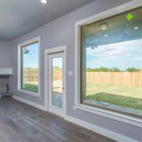 7405 Wildflower Way, Abilene TX 79602 - MLS 14318806 - 2