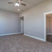 7405 Wildflower Way, Abilene TX 79602 - MLS 14318806 - 9