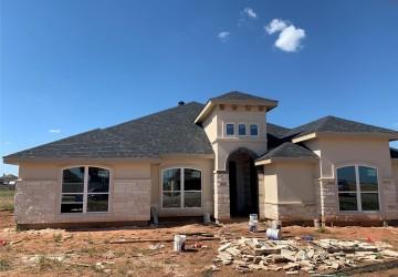 112 Pepper Creek Tr, Tuscola TX 79562 - MLS 14359233 - 1