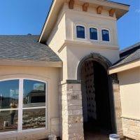 112 Pepper Creek Tr, Tuscola TX 79562 - MLS 14359233 - 2
