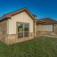 7409 Wildflower Way, Abilene TX 79602 - MLS 14345110 - 2