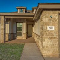 7409 Wildflower Way, Abilene TX 79602 - MLS 14345110 - 3