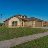 7409 Wildflower Way, Abilene TX 79602 - MLS 14345110 - 4