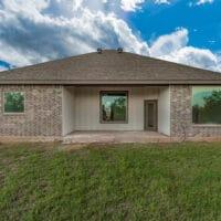 7409 Wildflower Way, Abilene TX 79602 - MLS 14345110 - 5