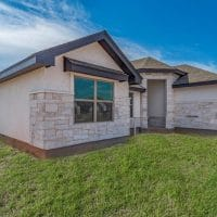 7410 Wildflower Way, Abilene TX 79602 - MLS 14345250 - 2