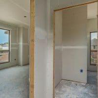 7421 Wildflower Way, Abilene TX 79602 - MLS14345208 - 10