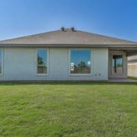 7421 Wildflower Way, Abilene TX 79602 - MLS14345208 - 12