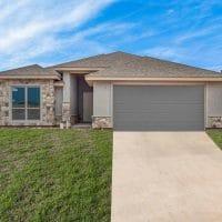 7421 Wildflower Way, Abilene TX 79602 - MLS14345208 - 2