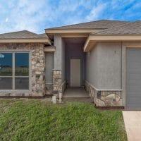7421 Wildflower Way, Abilene TX 79602 - MLS14345208 - 3