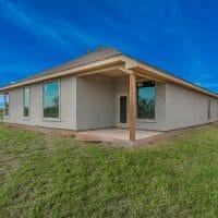 7421 Wildflower Way, Abilene TX 79602 - MLS14345208 - 4