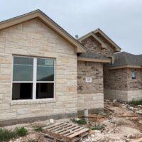 120 Pepper Creek Tr, Tuscola TX 79562 - MLS 14401634 - 1
