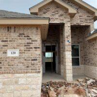 120 Pepper Creek Tr, Tuscola TX 79562 - MLS 14401634 - 2