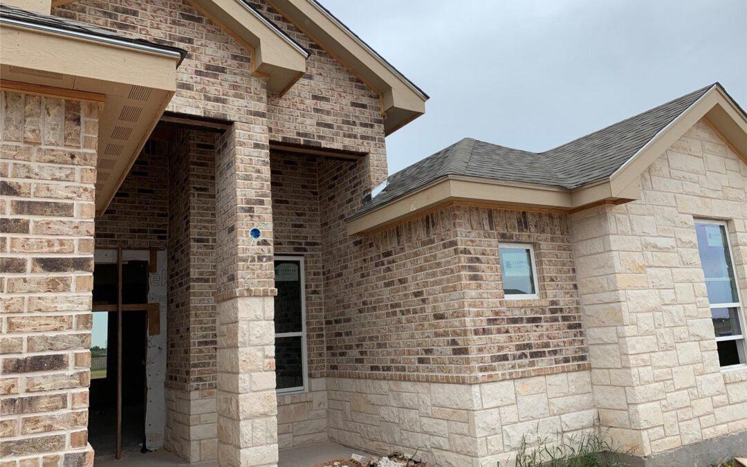 120 Pepper Creek Tr, Tuscola TX 79562 – MLS 14401634